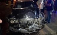 Дві смерті і п'ятеро травмованих у ДТП в Струмівці: водія судитимуть