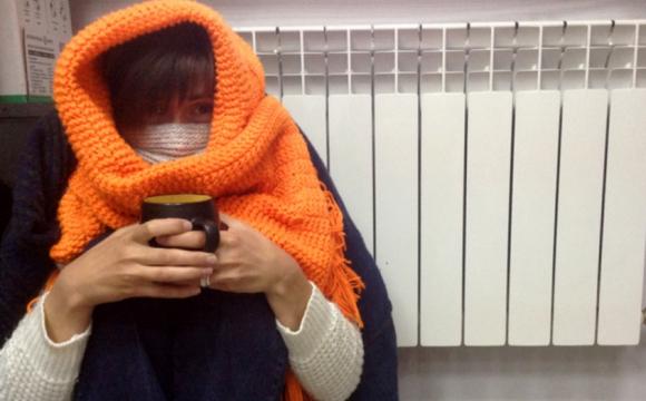 Лучани можуть залишитися без тепла, опалювальний сезон - під зривом