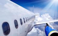 Пасажирський літак полетів у Туреччину без пасажирів. ВІДЕО