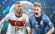 Відкриття Євро-2020: анонс матчу Туреччина-Італія