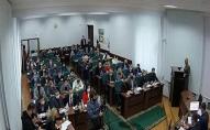 Повідомили, кому в Луцьку придбають квартир майже на 2,5 мільйони гривень
