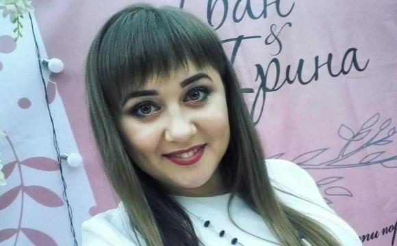 У Чернівецькій області від COVID-19 померла вагітна лікарка