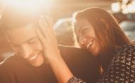 Не по фото, а по мемах: у США створили новий додаток для знайомств