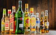 В Україні знизиться ціна на алкоголь?