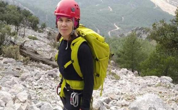 У Туреччині знайшли мертвою українку, яка зникла в горах