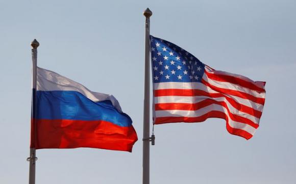 Проти РФ велася найжорсткіша політика - Помпео