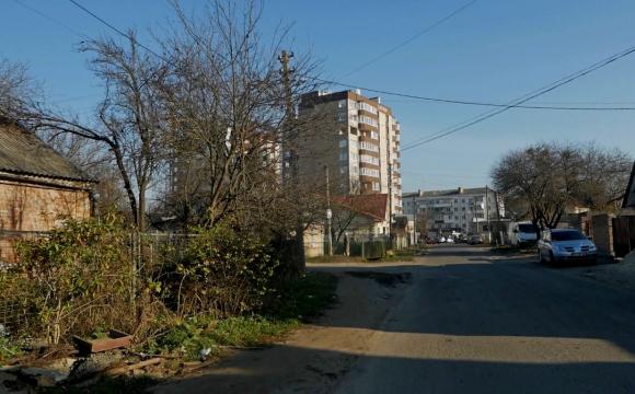 Чому у Луцьку виростають багатоповерхівки в приватному секторі? ВІДЕО, РОЗСЛІДУВАННЯ