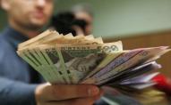 Долар знову подорожчав: курс валют на 5 грудня