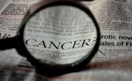 Назвали прості і дієві способи зменшити ризик онкології