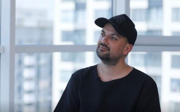 Відомий український режисер розкритикував шоу Тіни Кароль на «Atlas Weekend»