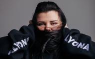 Alyona Alyona підкорює Європу: стала переможницею музичної премії ЄС