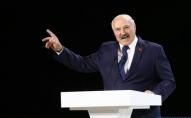 США відреагували на звинувачення у «замаху» на Лукашенка