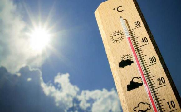 Який клімат чекає на Україну через 30 років: кліматологи шокують