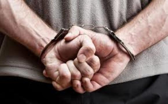 Довічне ув'язнення отримали чоловіки, які задушили таксиста на Волині