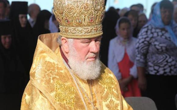 Повідомили, де та коли поховають митрополита УПЦ (МП), який родом з Волині