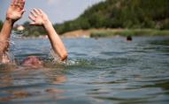 Українці масово гинуть у водоймах: як зберегти своє життя
