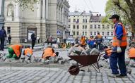 Українці можуть працевлаштуватися тільки в Польщі і Чехії - ЗМІ
