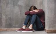 Депресія у підлітків: як її розпізнати