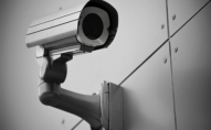 У Луцьку встановлять камери відеоспостереження за майже 800 тисяч гривень