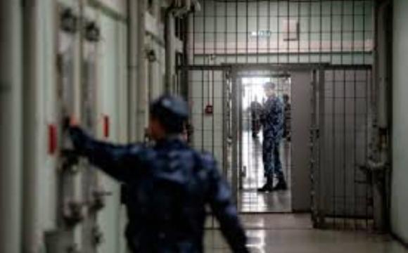 Ковельську в'язницю планують продати за понад 40 мільйонів гривень