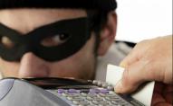Представився працівником банку: з картки волинянки викрали більше 7 тисяч гривень