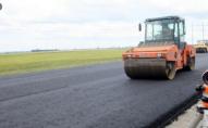Більше 2 млрд гривень хочуть витратити на ремонт волинських доріг