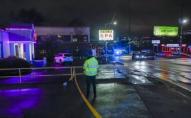 Масова стріланина в США: загинуло вісім людей, а також сам стрілець