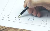 5 ключових речей, про які варто пам'ятати під час пошуку роботи