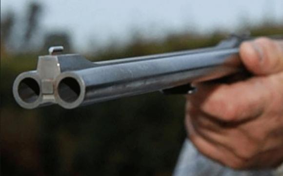 Під Луцьком чоловік вистрелив з рушниці у свого товариша по чарці