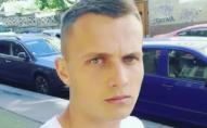 Заплутана історія: 19-річний українець загинув у Празі