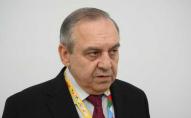 Росія погрожує учасникам «Кримської платформи» та називає захід провокацією