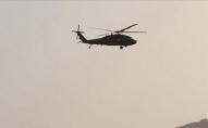 Після вибуху автобуса в Афганістані розбився вертоліт зі спецпризначенцями