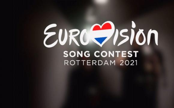 Перший півфінал «Євробачення – 2021» у Роттердамі: коли та де дивитися
