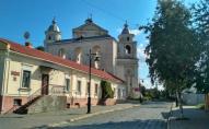 У Старому місті Луцька встановлять камери спостереження