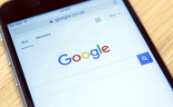 Масштабний збій у Google: користувачі жаліються