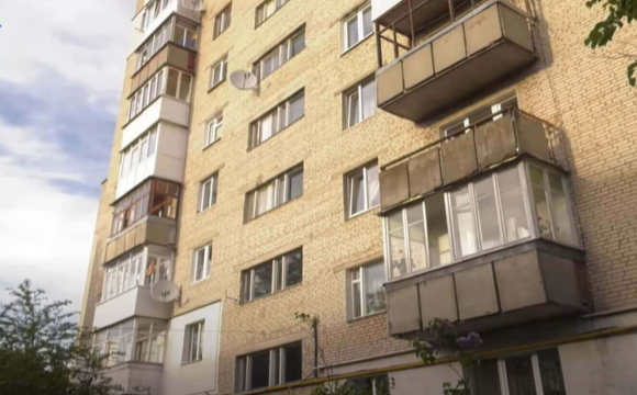 275 тисяч грн за ліфт: жителі луцької багатоповерхівки шоковані. ВІДЕО