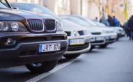 Шахраї в Україні придумали нову аферу з «євробляхами»