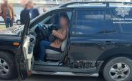 Водій був п'яним: повідомили деталі масштабної аварії на луцькій автостанції