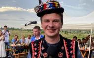 «Захотів зрубати бабліца»: Рагулівна розритикувала російськомовне шоу Комарова. ВІДЕО