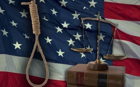 Після страти 1400 осіб у штаті відмінили смертну кару