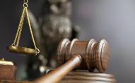 На 5 років засудили організатора