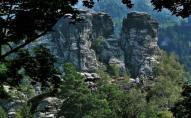 В Німеччині за $235 000 продають гору