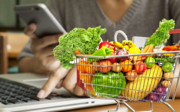 В Україні зростають ціни на продукти: на скільки і чому