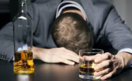 Які типи людей майже не п'яніють і чому