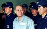 Суд визнав експрезидента винним у наклепі