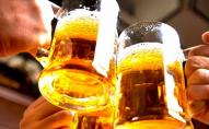 У Луцьку тимчасово заборонять продаж алкоголю