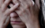 У місті на Волині старша жінка побила 12-річну дівчинку. ФОТО