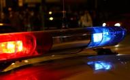 Без водійського посвідчення, без фар і п'яний: у Луцьку зупинили 19-річного порушника