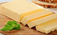 На Горохівщині дітей годували фальсифікованим маслом