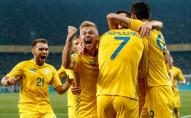 Назвали найкращого гравця збірної України на Євро-2020